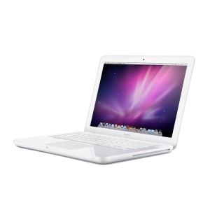 Apple Macbook laptop at cheap price
