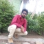 dhakadjeet06@gmail.com