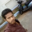 niranjansahu301@gmail.com
