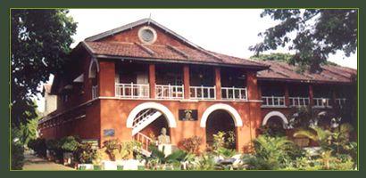 Bangalore Military School