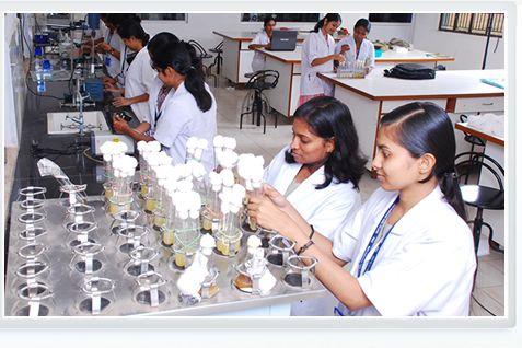 Sree Narayana Guru College (SNGC)