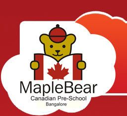 Maple Bear School