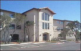 American Friendship Residential School
