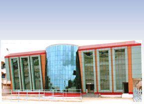 Sri Venkateswara College of Nursing, Chittoor