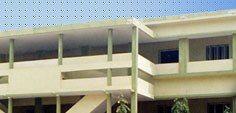 Sri GVG Visalakshi College for Women