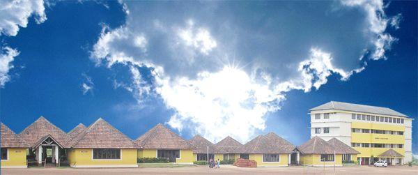 Kanachur Public School