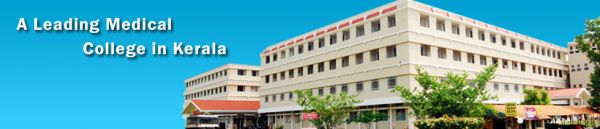 Karuna Medical College