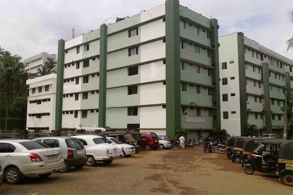 KMCT Medical College