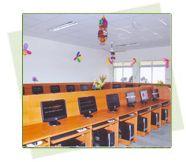 Tiruppur Kumaran College for Women