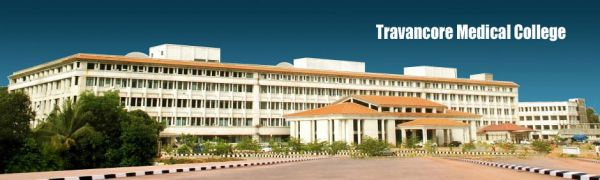 Travancore Medical College