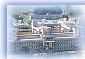 Netaji Subash Chandra Bose Medical College