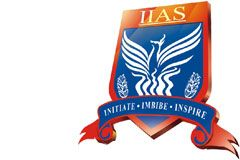 Iias School Of Management College