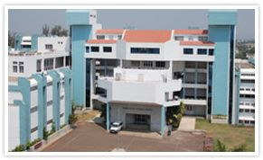 Krishna Institute of Medical Sciences