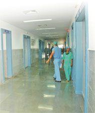 Mahatma Gandhi Missions Medical College, Aurangabad