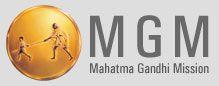 Mahatma Gandhi Missions Medical College, Kamothe
