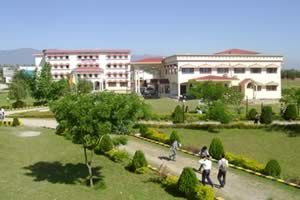 Beehive College OF Management & Technology