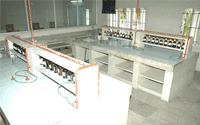 College Of Nursing, Sri Ramakrishna Institute Of Paramedical Sciences