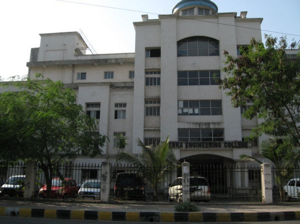 Terna Medical College