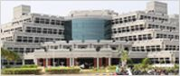 Mahatma Gandhi Medical College & Research Institute