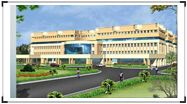 Sri Venkateswaraa Medical College, Hospital & Research Centre