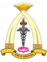 Chintpurni Medical College