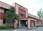 R N T Medical College