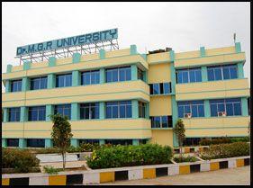 ACS Medical College