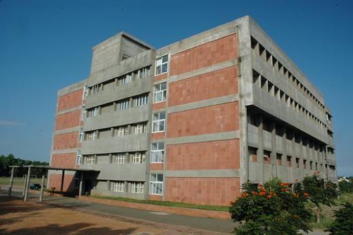 PSG Institute of Medical Sciences