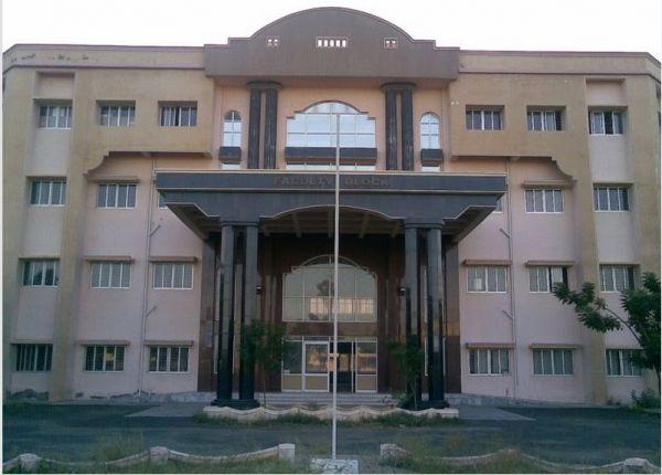 Thoothukudi Medical College