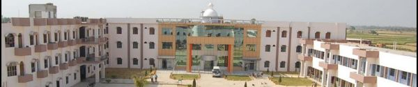 Major S D Singh Medical College and Hospital