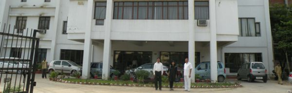 Rama Medical College and Hospital