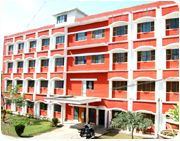 Rohilkhand Medical College & Hospital