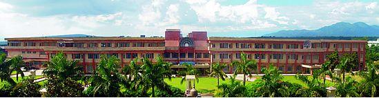 Himalayan Institute of Medical Sciences