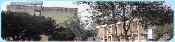 Burdwan Medical College