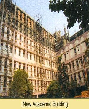 RG Kar Medical College