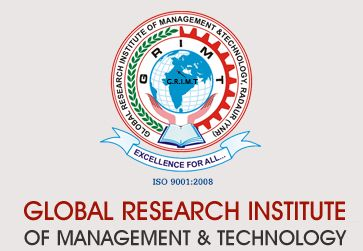 Global Research Institute of Management & Technology
