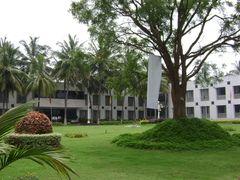 Kammavari Sangham Institute Of Technology KSIT