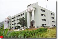 Gopalan College of Engineering and Management (GCEM)