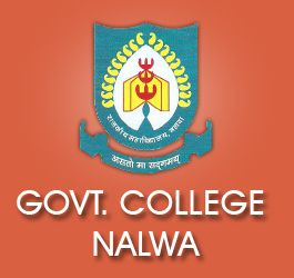 Government College Nalwa