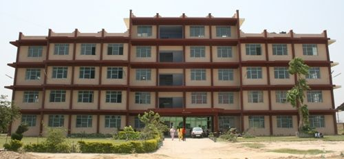 Doon Valley Institute of Education