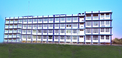 Doon Valley Institute of Computer Application