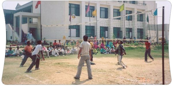 Ch. Devi Lal College Of Education