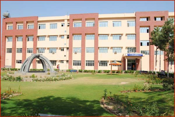 NC Institute of Computer Science