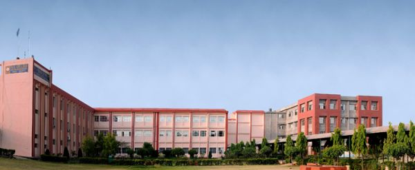 NC College of Engineering