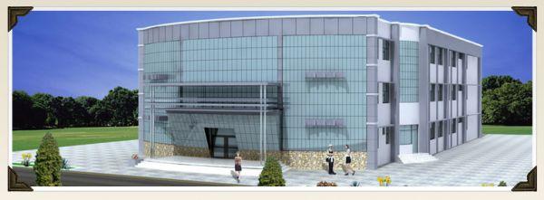 Dev Polytechnic College