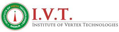 Institute of vertex technologies