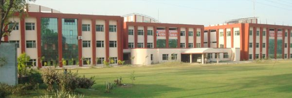 Shree Ram Institute of Business & Management