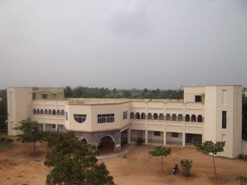 Sara Nursing College