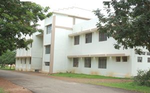 Rural Engineering College Hulkoti