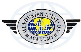 Hindustan Aviation Academy College
